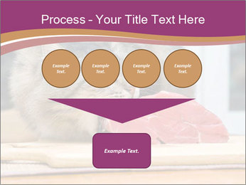 0000085713 PowerPoint Templates - Slide 93