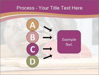 0000085713 PowerPoint Templates - Slide 94