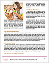 0000085713 Word Template - Page 4