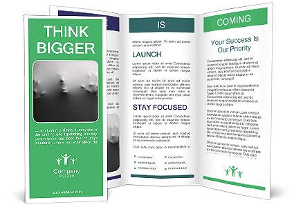 0000085714 Brochure Template
