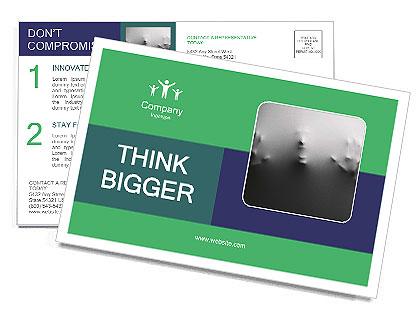 0000085714 Postcard Template