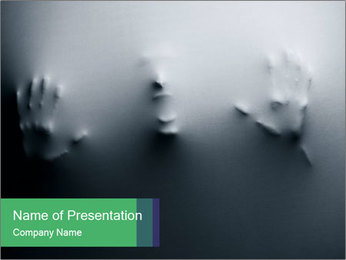 0000085714 PowerPoint Template - Slide 1