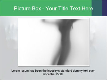 0000085714 PowerPoint Template - Slide 15