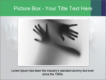 0000085714 PowerPoint Template - Slide 16