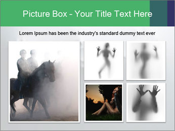 0000085714 PowerPoint Template - Slide 19