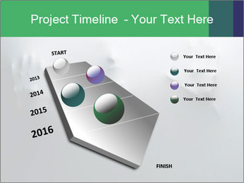 0000085714 PowerPoint Template - Slide 26