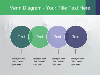 0000085714 PowerPoint Template - Slide 32
