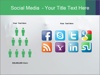 0000085714 PowerPoint Template - Slide 5