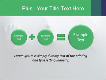 0000085714 PowerPoint Template - Slide 75