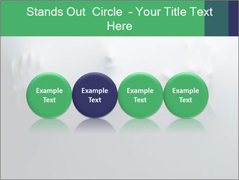 0000085714 PowerPoint Template - Slide 76