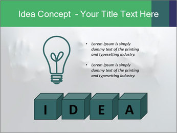 0000085714 PowerPoint Template - Slide 80