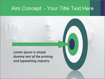 0000085714 PowerPoint Template - Slide 83