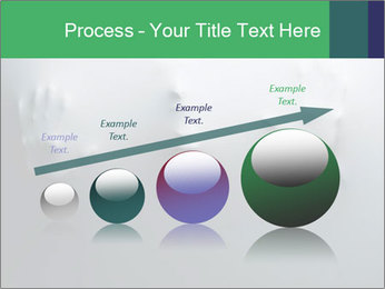 0000085714 PowerPoint Template - Slide 87