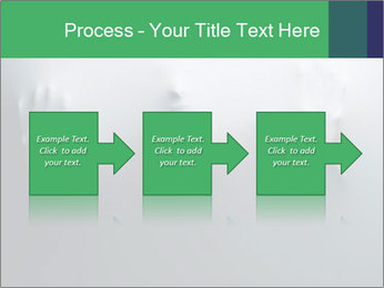 0000085714 PowerPoint Template - Slide 88