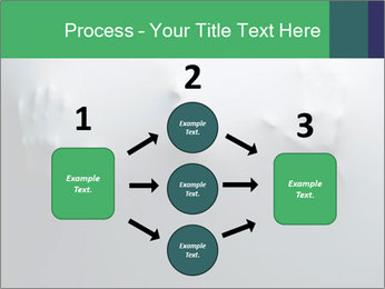 0000085714 PowerPoint Template - Slide 92