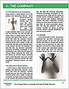 0000085714 Word Templates - Page 3