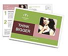 0000085715 Postcard Template