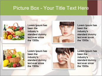 0000085715 PowerPoint Templates - Slide 14