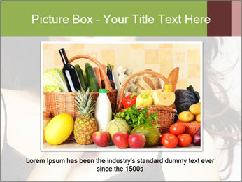 0000085715 PowerPoint Templates - Slide 15