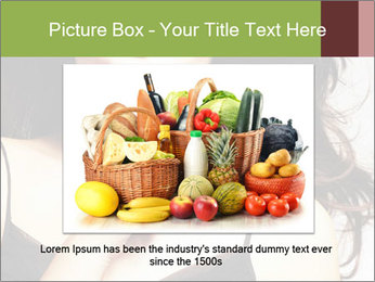 0000085715 PowerPoint Templates - Slide 16