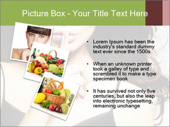0000085715 PowerPoint Templates - Slide 17