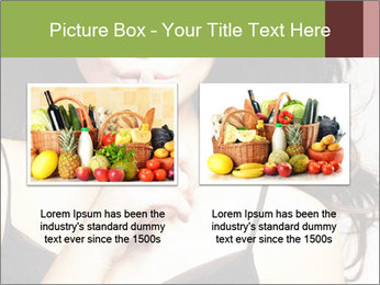0000085715 PowerPoint Templates - Slide 18