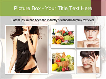 0000085715 PowerPoint Templates - Slide 19