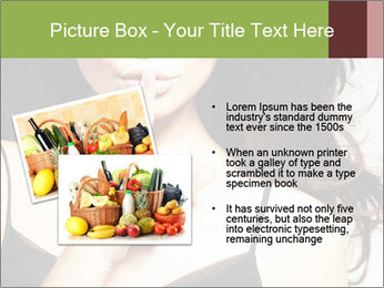 0000085715 PowerPoint Templates - Slide 20