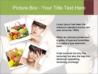 0000085715 PowerPoint Templates - Slide 23