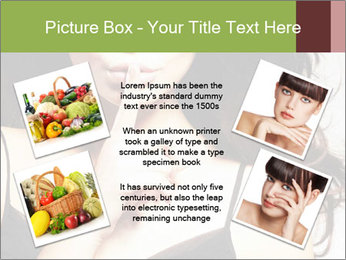 0000085715 PowerPoint Templates - Slide 24