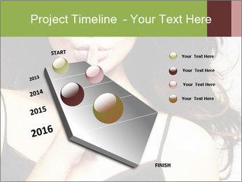 0000085715 PowerPoint Templates - Slide 26
