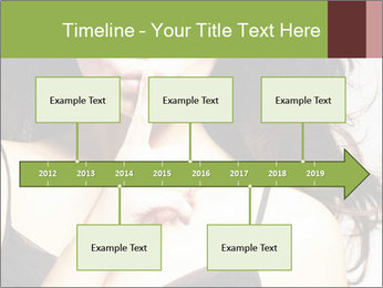 0000085715 PowerPoint Templates - Slide 28