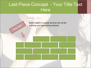 0000085715 PowerPoint Templates - Slide 46