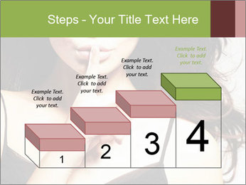 0000085715 PowerPoint Templates - Slide 64