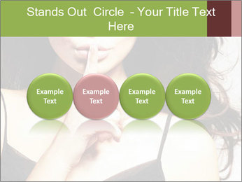 0000085715 PowerPoint Templates - Slide 76