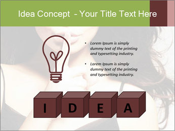 0000085715 PowerPoint Templates - Slide 80