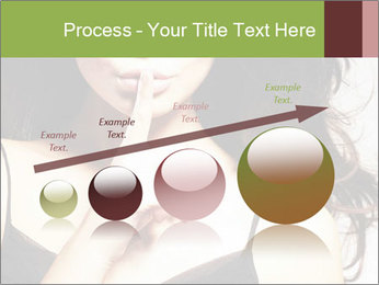 0000085715 PowerPoint Templates - Slide 87