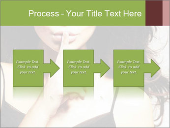 0000085715 PowerPoint Templates - Slide 88