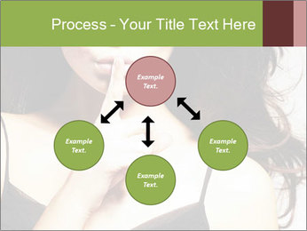 0000085715 PowerPoint Templates - Slide 91
