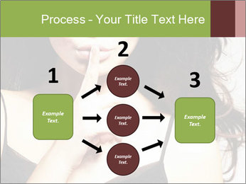 0000085715 PowerPoint Templates - Slide 92