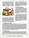 0000085715 Word Template - Page 4