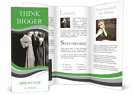 0000085716 Brochure Template