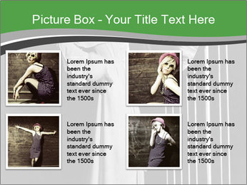 0000085716 PowerPoint Template - Slide 14