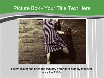 0000085716 PowerPoint Template - Slide 15