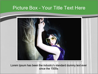 0000085716 PowerPoint Template - Slide 16