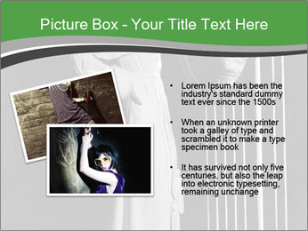 0000085716 PowerPoint Template - Slide 20