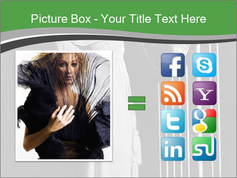 0000085716 PowerPoint Template - Slide 21