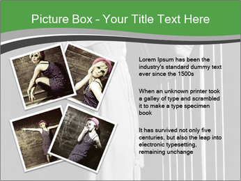 0000085716 PowerPoint Template - Slide 23
