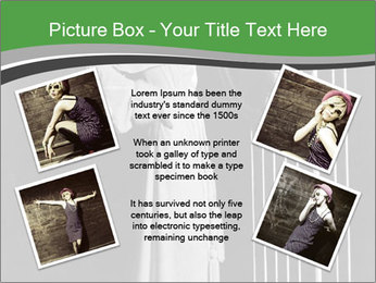 0000085716 PowerPoint Template - Slide 24