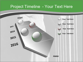 0000085716 PowerPoint Template - Slide 26